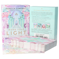 thumb-Work your light oracle cards - Rebecca Campbell-1