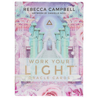 thumb-Work your light oracle cards - Rebecca Campbell-2