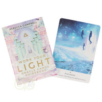 thumb-Work your light oracle cards - Rebecca Campbell-4