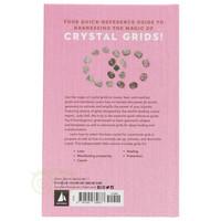 thumb-Crystal Grids Handbook - Judy Hall-6