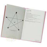 thumb-Crystal Grids Handbook - Judy Hall-2