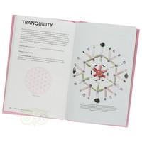thumb-Crystal Grids Handbook - Judy Hall-5