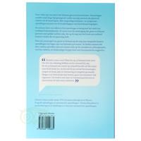 thumb-Lichaams- en symptoomopstellingen - Christl Lieben en Christa Renoldner-2
