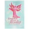 Engelen geven je antwoord - Silke Bader