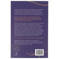 thumb-De verborgen wijsheid van spanning, stress, zorgen en onzekerheid - Sheryl Paul-2