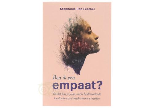 Ben ik een empaat? - Stephanie Red Feather