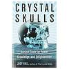 Crystal Skulls - Judy Hall