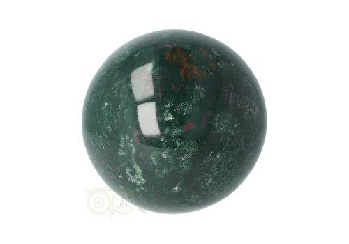 Heliotroop  Bol nr 20 - Ø 5.27 cm