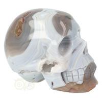 thumb-Agaat kristallen schedel 1023 gram-7