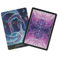 thumb-Beyond Lemuria oracle cards - Izzy Ivy-8