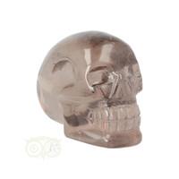 thumb-Rookkwarts schedel  - Nr  507 - 432 gram-2