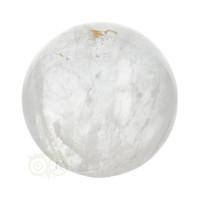 thumb-Bergkristal bol Nr 10 - Ø 6.02 cm - 301 gram - Madagaskar-2