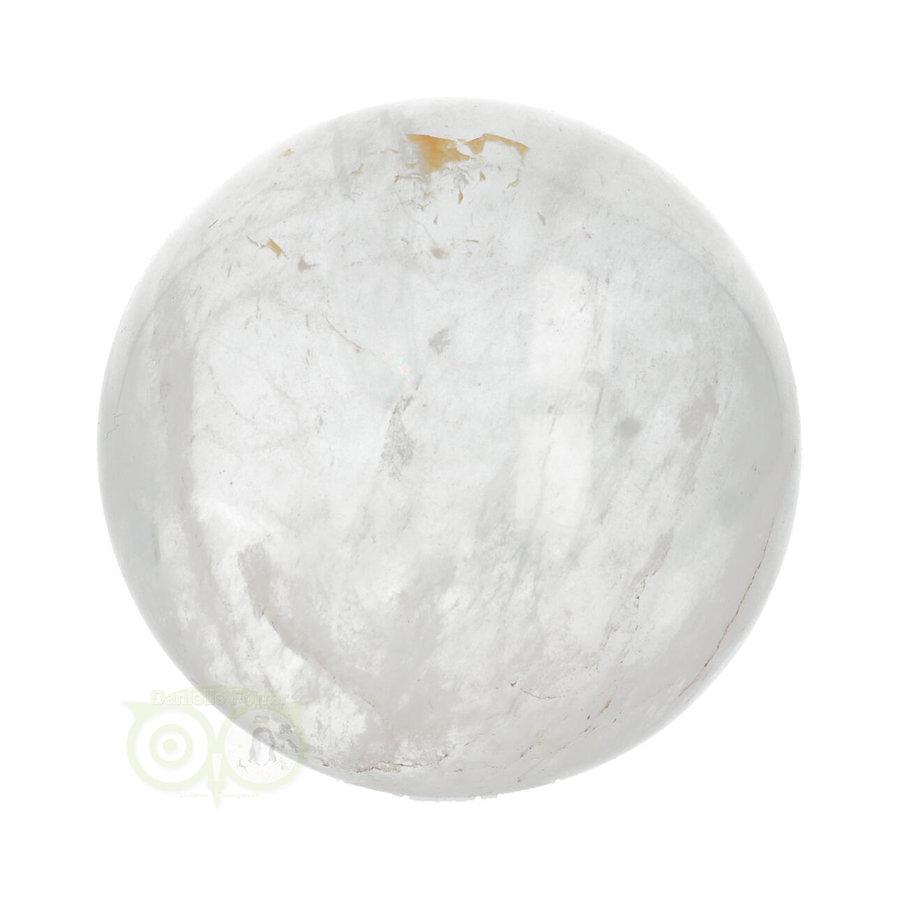 Bergkristal bol Nr 10 - Ø 6.02 cm - 301 gram - Madagaskar-2