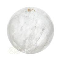 thumb-Bergkristal bol Nr 10 - Ø 6.02 cm - 301 gram - Madagaskar-3