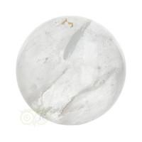 thumb-Bergkristal bol Nr 10 - Ø 6.02 cm - 301 gram - Madagaskar-4