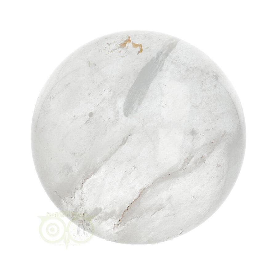Bergkristal bol Nr 10 - Ø 6.02 cm - 301 gram - Madagaskar-4
