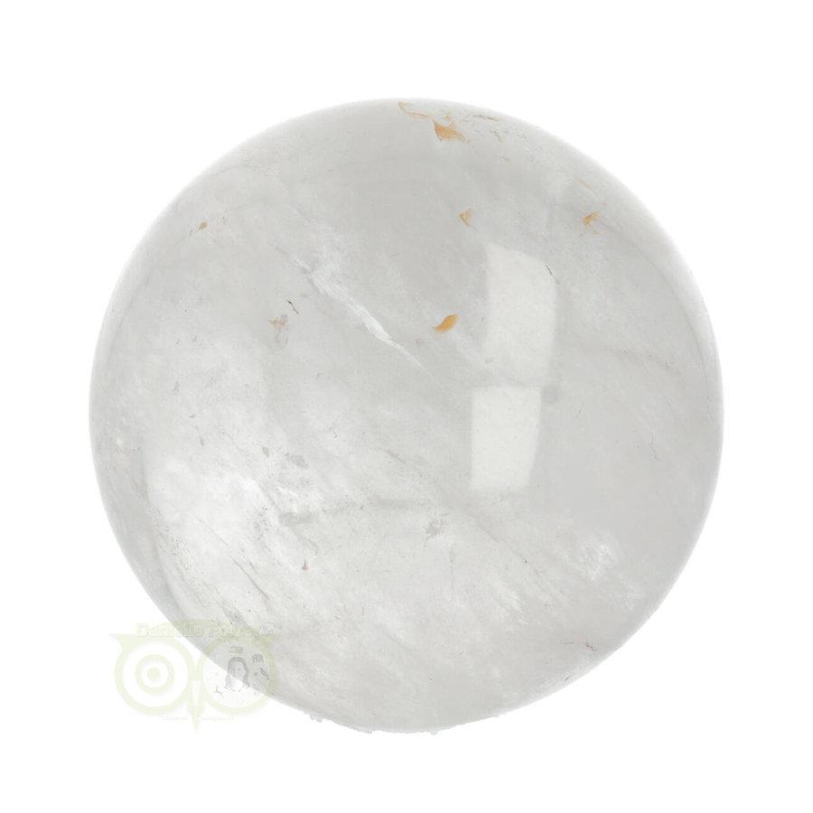 Bergkristal bol Nr 10 - Ø 6.02 cm - 301 gram - Madagaskar-7