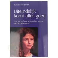 thumb-Uiteindelijk komt alles goed - Christina von Dreien-1