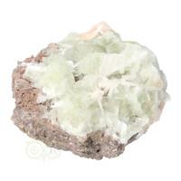 thumb-Apofyliet met scolesiet cluster Nr 22 - 472 gram-3