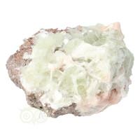 thumb-Apofyliet met scolesiet cluster Nr 22 - 472 gram-4