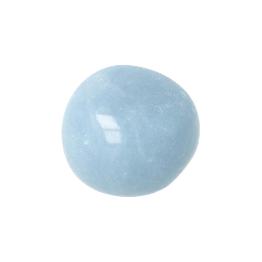 Angeliet Trommelsteen nr 41  - 12 gram-2