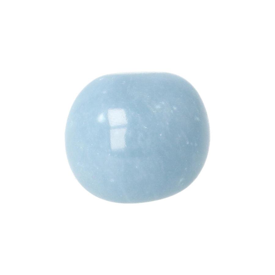 Angeliet Trommelsteen nr 41  - 12 gram-5
