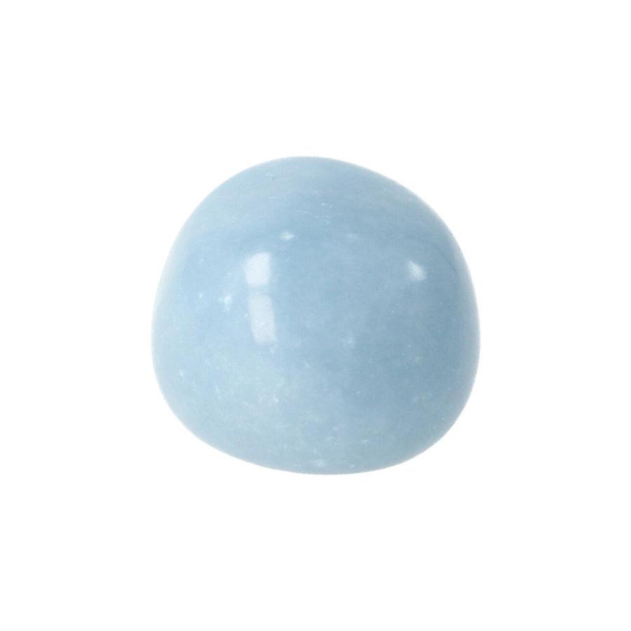 Angeliet Trommelsteen nr 41  - 12 gram-8