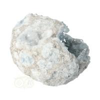thumb-Celestien Cluster Nr 50 - 952 gram - Madagaskar-8