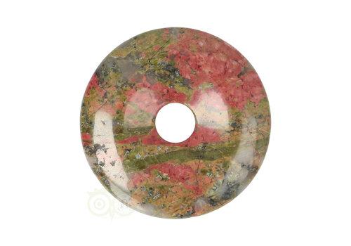 Unakiet Donut Nr 7 - Ø 4cm