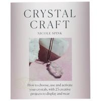 thumb-Crystal Craft - Nicole Spink-1