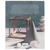 thumb-Crystal Craft - Nicole Spink-2