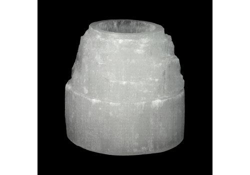 Seleniet Sfeerlicht Nr 5  ⇑ 8 cm