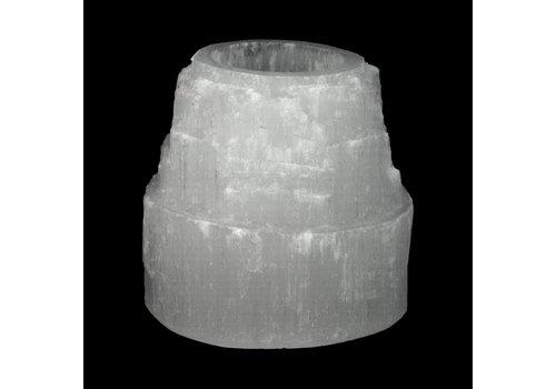 Seleniet Sfeerlicht Nr 9  ⇑ 8 cm