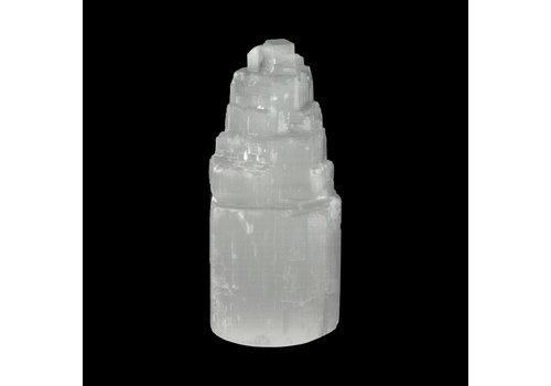 Seleniet Torentje Nr 17 - ⇑ 10 cm