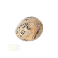 thumb-Crazy Lace Agaat trommelsteen Nr 8 -  17 gram-8