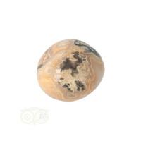 thumb-Crazy Lace Agaat trommelsteen Nr 8 -  17 gram-10