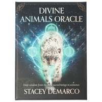 thumb-Divine Animals Oracle - Stacey Demarco-2