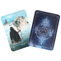 thumb-Divine Animals Oracle - Stacey Demarco-6