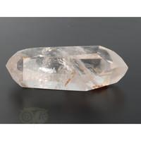 thumb-Bergkristal dubbeleinder PG21-  473 gram - Madagaskar-1