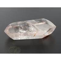 thumb-Bergkristal dubbeleinder PG21-  473 gram - Madagaskar-10