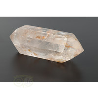 thumb-Bergkristal dubbeleinder PG23-  525 gram - Madagaskar-6