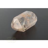 thumb-Bergkristal dubbeleinder PG23-  525 gram - Madagaskar-8