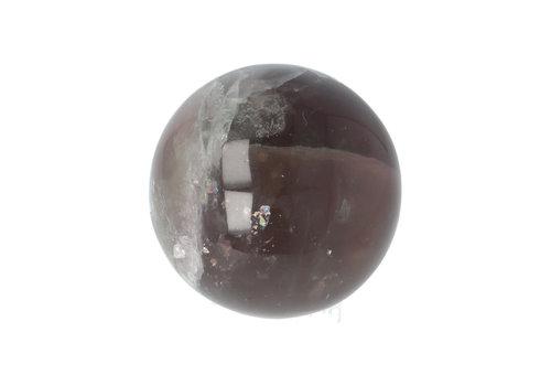 Fluoriet Bol  Nr 8 - Ø 3.57 cm