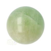 thumb-Fluoriet Bol  Nr 9 - Ø 4.36 cm - 136 gram-5