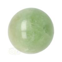 thumb-Fluoriet Bol  Nr 9 - Ø 4.36 cm - 136 gram-8