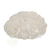 thumb-Bergkristal sterkristal geode 523 gram-4