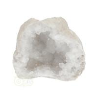 thumb-Bergkristal sterkristal geode 523 gram-3