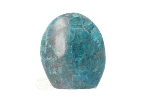 Blauwe Apatiet  sculptuur Nr 12