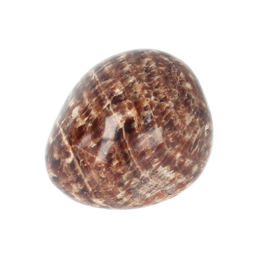 Aragoniet knuffelsteen Nr 14 - 17 gram-1
