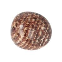 thumb-Aragoniet knuffelsteen Nr 14 - 17 gram-2
